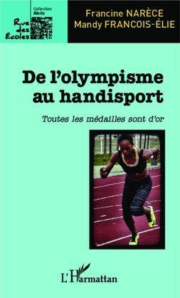 De l'olympisme au handisport