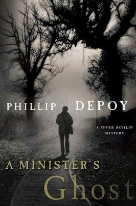 A Minister's Ghost