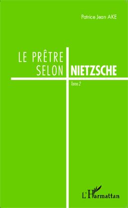 Le prêtre selon Nietzsche