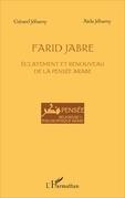 Farid Jabre
