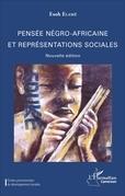 Pensée négro-africaine et représentations sociales