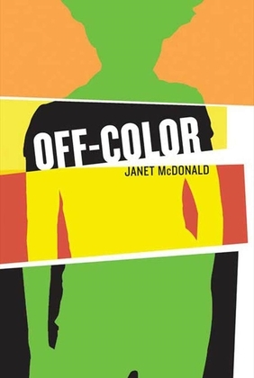 Off-Color