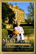Counting My Chickens . . .