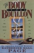 The Body in the Bouillon