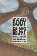 The Body In The Belfry