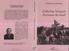 Catherine Versavel, paysanne du Nord