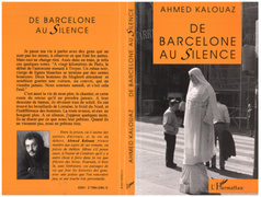 De Barcelone au silence