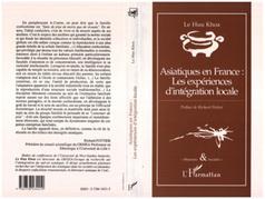 Asiatiques en France : les expériences d'intégration locale