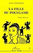 La fille du polygame