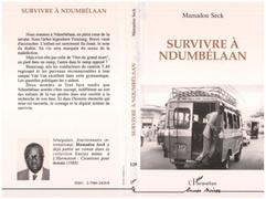 Survivre à Ndumbelaan