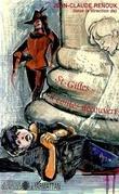 Saint-Gilles à contes découvert