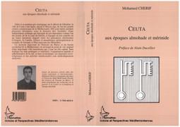 Ceuta aux époques almohade et mérinide