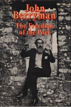 Freedom of the Poet