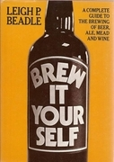 Brew It Yourself