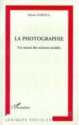 La photographie, un miroir des sciences sociales