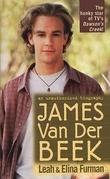 James Van Der Beek