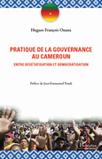 La pratique de la gouvernance au Cameroun