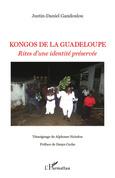 Kongos de la Guadeloupe