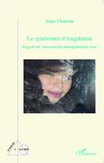 Le syndrome d'Angelman
