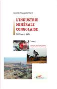 L'industrie minérale congolaise