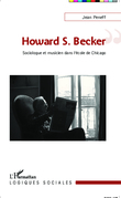 Howard S. Becker