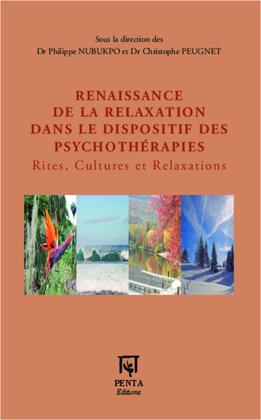 Renaissance de la relaxation dans le dispositif des psychothérapies