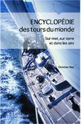 Encyclopédie des tours du monde
