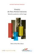 Visages de Paul Panda Farnana