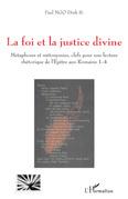 La foi et la justice divine - métaphores et métonymies, clef