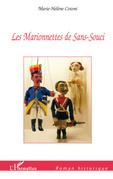 Les marionnettes de sans-souci