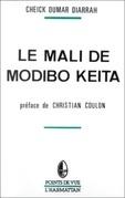 Le Mali de Modibo Keita