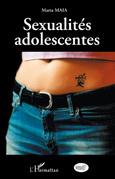 Sexualités adolescentes
