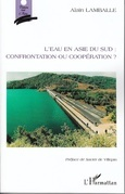 L'eau en asie du sud : confrontation ou coopération ?