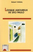 Lexique amoureux de Sao Paulo