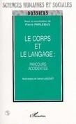 Corps et le langage