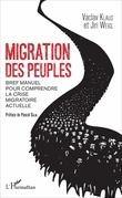 Migration des peuples