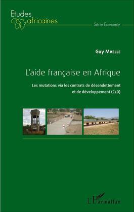 L'aide française en Afrique