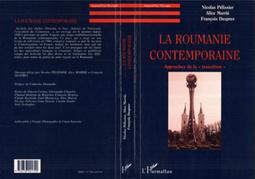 La Roumanie contemporaine