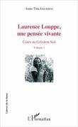 Laurence Louppe, une pensée vivante