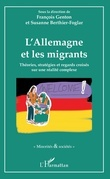 L'Allemagne et les migrants