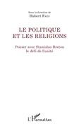 Le politique et les religions