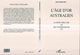 L'âge d'or australien