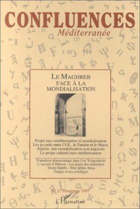 Le Maghreb face à la mondialisation