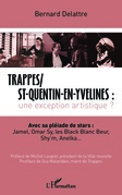 Trappes / St-Quentin-en-Yvelines :