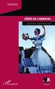 Génie du carnaval