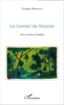 La Lorelei du Durzon