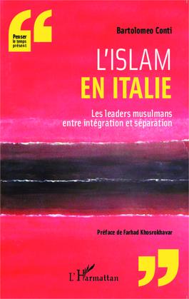 L' islam en Italie