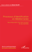Processus d'identification en Méditerranée