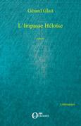 Impasse Héloïse L'
