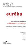 Eurêka, le moment de l'invention